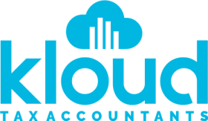Kloud Tax Accountants | R&D Tax specialists in Cheshire